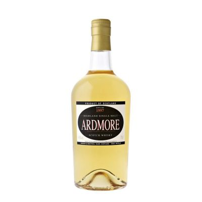 Ardmore 1997 45 % Gordon and MacPhail