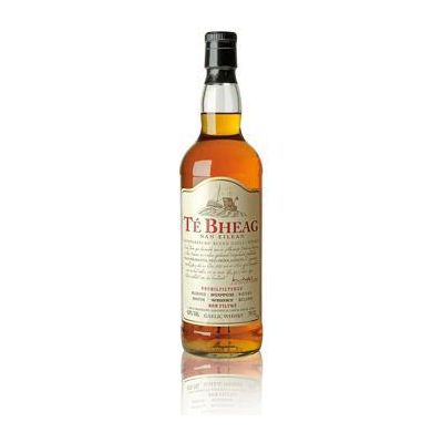 The Bheag  Scotch Whisky Blend